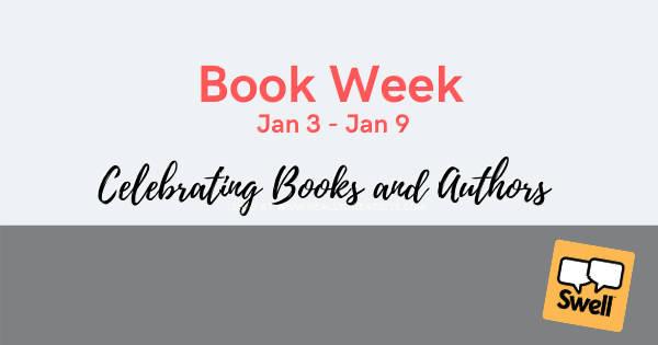 bookweek